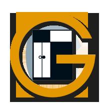 Schreinerei Gebrüder Grossmann GmbH